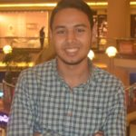أحمد أبو الجود