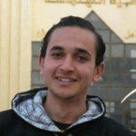 عمرو الحلو