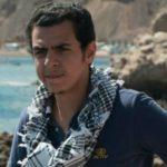 ياسر مرعي