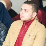 أحمد رجب عبدالرازق