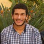 عبدالواحد الشرقاوي