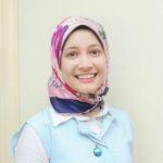 شيماء عبدالغفار
