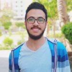 أحمد صفا