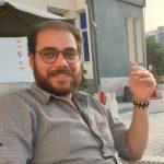 محمد خالد الشرقاوي