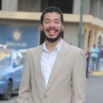 طارق عبداللطيف