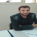 محمود رفعت الحلو